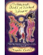 Wayward Girls & Wicked Women