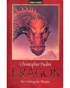 Eragon - Der Auftrag des Ältesten