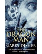 The Dragon Man