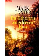 Das Geheimnis am goldenen Fluss