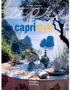Capri Style