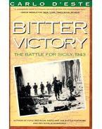 Bitter Victory