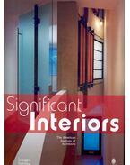 Significant Interiors