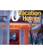 50+ Vacation Homes