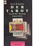 Der Tarot (Eredeti cím: Tarot Classic)