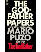 The Godfather Papers