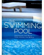 The Swimming Pool - Inspiration and Style from Aroung the World