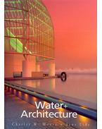 Water+Architecture