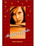 Amalies Efterår