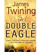 The Double Eagle - James Twining