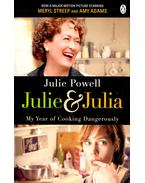 Julie and Julia - Powell, Julie