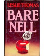 Bare Nell