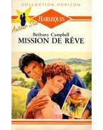Mission de Rêve