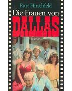Die Frauen von Dallas