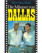 Die Männer von Dallas
