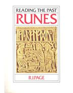 Reading the Past: Runes