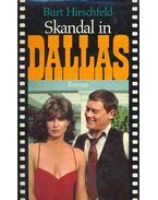 Skandal in Dallas