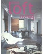 New Loft Living