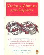 Vicious Circles and Infinity