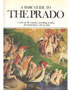 A basic guide to The Prado