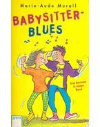 Babysitter-Blues, Und das soll Liebe sein!, Chaos, Comics, Liebe