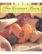 The Cushion Book