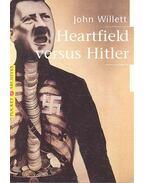 Heartfield versus Hitler