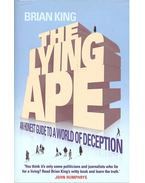 The Lying Ape