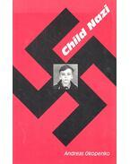 Child Nazi