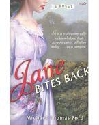 Jane Bites Back
