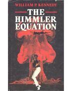 The Himmler Equation