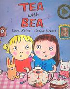 Tea with Bea