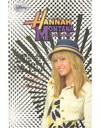 Hannah Montana -  Book of the Film