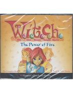 W.I.T.C.H. The Power of Five