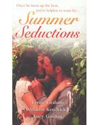 Summer Seductions