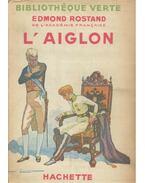 L' Aiglon