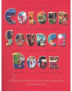 Colour Source Book