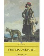 The Moonlight - Cary, Joyce