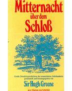 Mitternacht über dem Schloß - Große Detektivgeschichten des neunzehnten Jahrhunderts (Eredeti cím: The Crooked Counties)