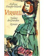 Virabell - Tochter der Granden
