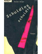 Schuldlos schuldig (Eredeti cím: Guilt by Association)