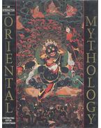 An Introduction to Oriental Mythology