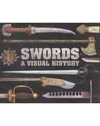 Swords - A Visual History