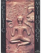 An Introduction to Celtic Mythology