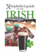 Xenophobe's Guide to the Irish