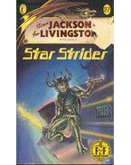 Star Strider