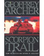 Scorpion Trail