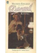 Disraeli Rising