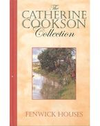 The Catherine Cookson Collection - Fenwick House