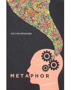 Metaphor - A Practical Introduction, Second Edition